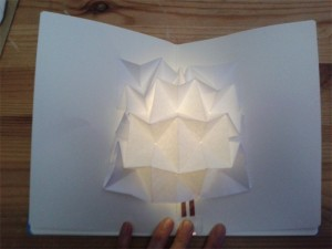 paper-fold-and-light
